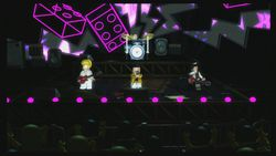 Lego Rock Band (16)