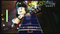Lego Rock Band (19)