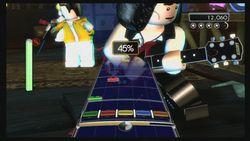 Lego Rock Band (20)