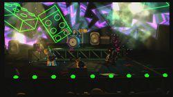 Lego Rock Band (21)