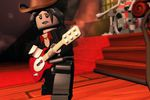 Lego Rock Band (2)