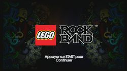 Lego Rock Band (2)