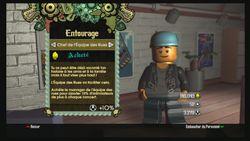 Lego Rock Band (30)
