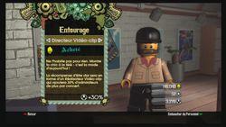 Lego Rock Band (31)
