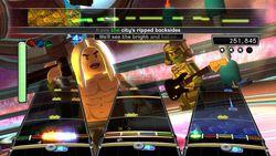 Lego Rock Band (3)