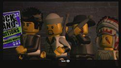 Lego Rock Band (7)