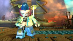 LEGO Rock Band - Image 12