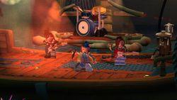 LEGO Rock Band - Image 13