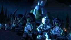 LEGO Rock Band - Image 14