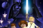 LEGO Star Wars 2 : The Original Trilogy
