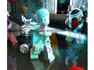 Lego star wars 2 the orinigal trilogy small