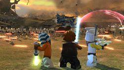 Lego Star Wars 3 (2)