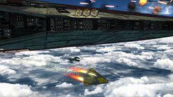LEGO Star Wars III La Guerre des Clones - Image 4