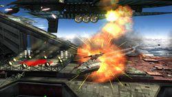 LEGO Star Wars III La Guerre des Clones - Image 6