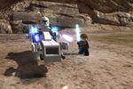 LEGO Star Wars III La Guerre des Clones - Image 5