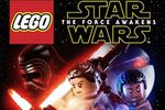LEGO Star Wars Reveil de la Force