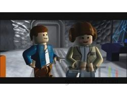 Lego star wars scan small