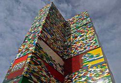 Lego-tour-record