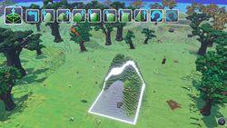 LEGO Worlds - 2