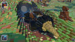 LEGO Worlds - 7