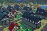 LEGO Worlds - vignette