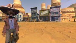 Leisure Suit Larry Box Office Bust   Image 6