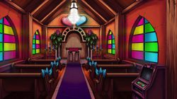 Leisure Suit Larry Reloaded - 4