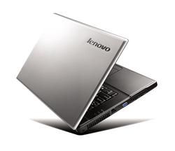Lenovo 3000 N500 c