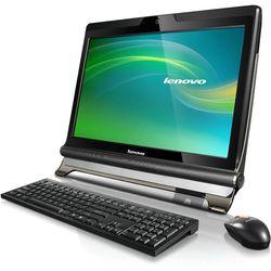 Lenovo C100 1