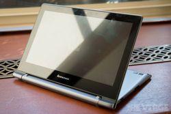 Lenovo Chromebook 2