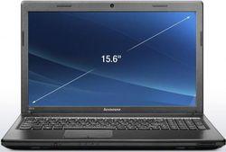 Lenovo Essential G575 1