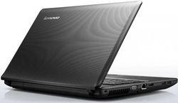 Lenovo Essential G575 2