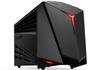 Lenovo IdeaCentre Y710 Cube : un PC cubique pour les joueurs