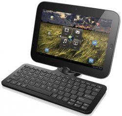 Lenovo IdeaPad Tablet K1 dock