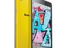 Lenovo K3 Note : la phablet Android octocore à petit prix