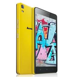 Lenovo K3 Note (1)