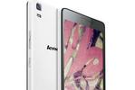 Lenovo K3 Note (2)