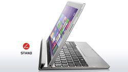Lenovo Miix 2 10 pouces 2