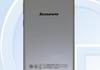 Lenovo PB1-770N : la phablet devient aussi grande qu'une tablette tactile !