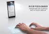 Lenovo Smart Cast : smartphone avec projecteur laser pour de nouvelles possibilités