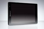 Lenovo Tab S8 2
