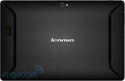 Lenovo Tegra 3