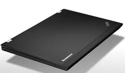 Lenovo ThinkPad T430u 1