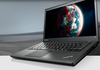 Lenovo ThinkPad T440s : ultrabook tactile avec conception renforcée