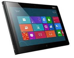 Lenovo_ThinkPad_tablette_Windows_8-GNT
