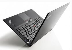Lenovo ThinkPad X1 2