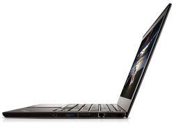 Lenovo ThinkPad X230s 2