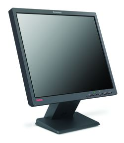lenovo_thinkvision_L174