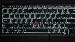 Lenovo ThinPad S531 3