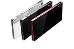 MWC 2015 : Lenovo officialise un photophone et un smartphone avec technologie Dolby Atmos